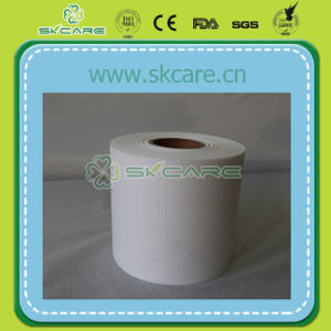 Non-Woven Frontal Tape with Factory Price