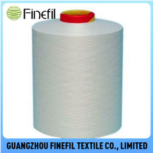 Polyester Filament Recycled Yarn