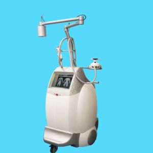 Body Shaping Ultrashape Multifunctional Slimming Machine
