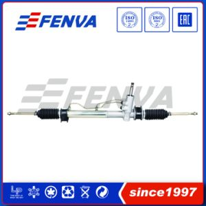 96518943 Power Steering Rack and Pinion for Daewoo Matiz Klya pictures & photos