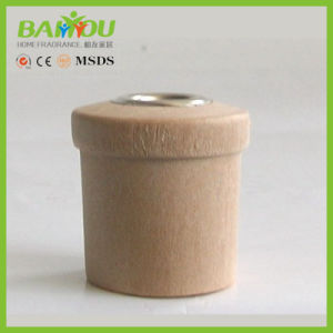 Reed Diffuser Beech Wood Lid pictures & photos