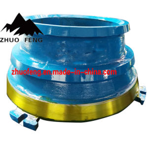 China Wear Parts, Wear Parts Manufacturers, Suppliers, Price