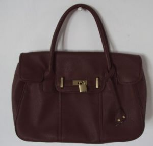 Fashion Lady Bag