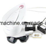 Hair Removal Machine pictures & photos