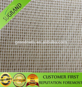 HDPE Fruit Fly Net pictures & photos