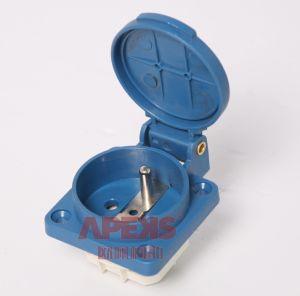 Schuko Series Plug (Schuko Plug&Socket)