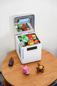 Wholesale Electronic Item