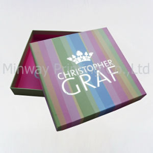 Professional Manufacturer Gift Box / Packaging Box