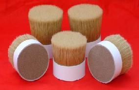Chungking Boiled Bristle for Bristles Brush (HD001)