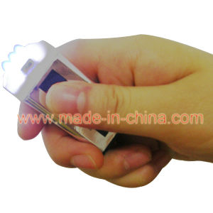 LED Torch (SP8819)