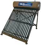 Solar Water Heater (HD01)