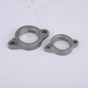 Stainless Steel Housing (SUFL000-007 extra narrow) pictures & photos