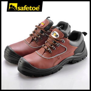 Anti-Slip Safety Shoes L-7243