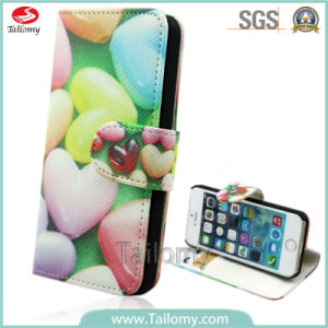 High Quality Custom Design Case for iPhone 6