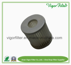 Cylinder HEPA Filter for Hoover Lark & Lark Classic Vacuums pictures & photos