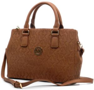 Ladies Bags with Patent Leather Designer Leather Bags Online Modern Ladies Handbags for Sale pictures & photos
