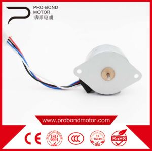 Permenent Magnetic Stepper Motor Wholesale 35by pictures & photos