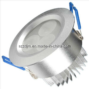 Ceiling Light for Spain, Italy Market (HY-T0927)