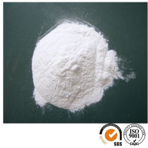 Chlorinated Polyethylene, Impact Modifier CPE 135A, Chemical Raw Material pictures & photos