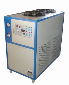 Industrial Chiller pictures & photos