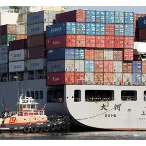 Professional Cargo Transportation From China to Czech pictures & photos