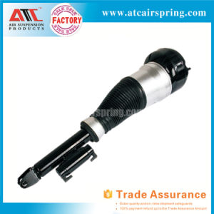 Factory Offer W222 Front Air Spring for Mercedes Benz 2223208113 2223201038 pictures & photos