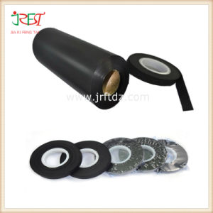 Thermal Insulation Bonding Rubber Sheet pictures & photos