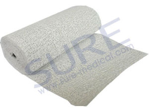 Professional Manufacture for Plaster of Paris Bandage (POP Bandage) with CE and ISO pictures & photos