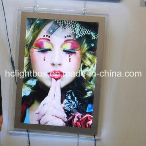 China Acrylic Photo Frames Wholesale Led Picture Frame China Acrylic Photo Frames Wholesale Advertisement Crystal Light Box