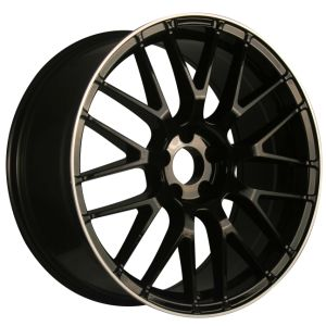 19inch Alloy Wheel Replica Wheel for Benz 2015 Cls63 Amg