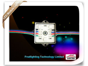 LED Module Light (FD-MD5050Q3)