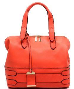 Funky Brand Handbags Name Handbag Leather Brands