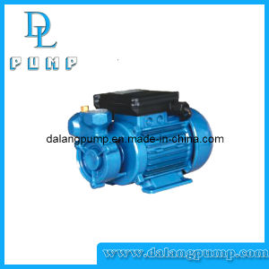Micro Self-Priming Peripheral Water Pump pictures & photos