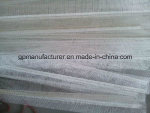 PVC Bead with Mesh, Casing Beads, Wire Mesh pictures & photos