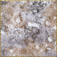 Crystal Floor Tile (J3001)