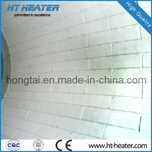 Industrial Ceramic Band Heater pictures & photos