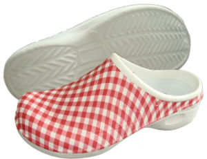 Fashionable Medical Medical Medical Clog pictures & photos