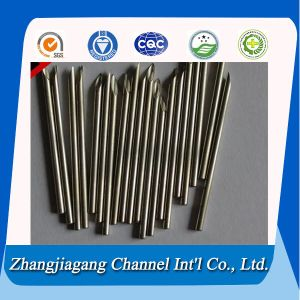 China Exports Stainless Steel Capillary Tubing Price