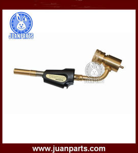 Bsht-1st Protable Gas Welding Torch