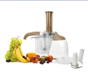 450ml Capacity Mini Chopper (WCP-01)