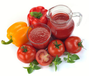 Tomato Sauce/Paste Production Line pictures & photos