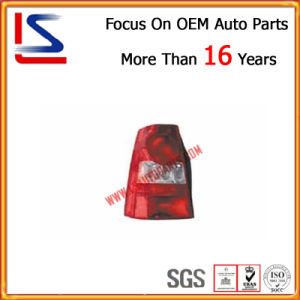 Auto Spare Parts - Tail Lamp for VW Parati G4 pictures & photos