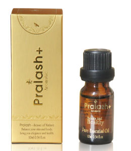 Pralash+ Rose Face Care Essential Oil Skin Lightening Oil Brand Name Oil Natural Essential Oil pictures & photos