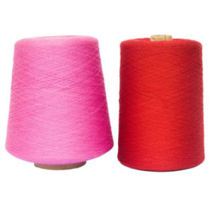 Merino Wool Yarn/Wool Yarn/Knitting Yarn pictures & photos