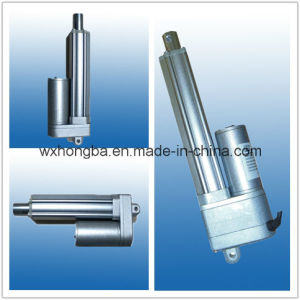 12V Mini Linear Actuator with 50mm Drive Length pictures & photos