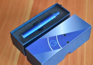 Mini Ago Vaporizer Hot Selling Health Product