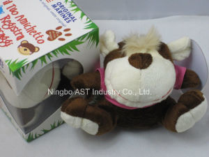 Plush Toy Gifts, Stuffed Toy, Recordable Stuffed Toy pictures & photos