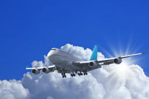 Air Freight From China to Valencia Barcelona Varna Shipping Service