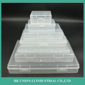 Rang of Polypropylene/PP Boxes or Contaniers pictures & photos