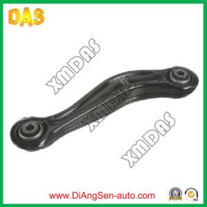 Rear Suspension Arm